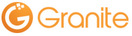 Granite Partners / Risk Management System