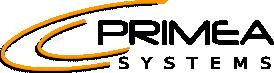 Primea Systems